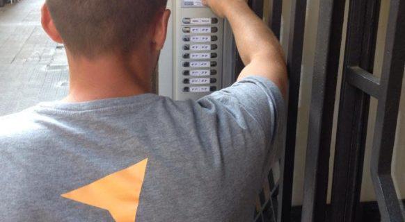 instalador-interfono-barcelona