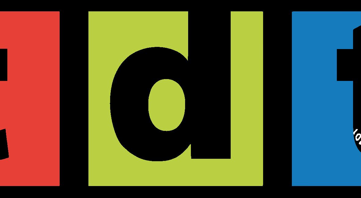 Logotipo TDT Espanya