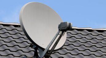 Instalar antena parabolica en barcelona