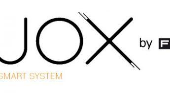 sistema duox interfono videoportero
